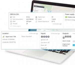 desktop-widgets-2