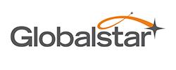 Globalstar1
