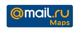 Mailrumaps