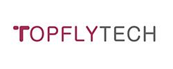 Topflytech