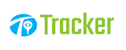 Trackertechnology