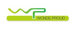 Wondeproud