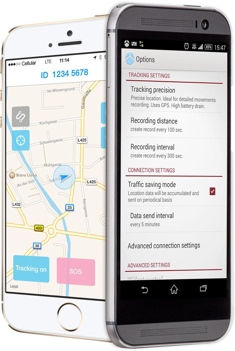 app-tracker
