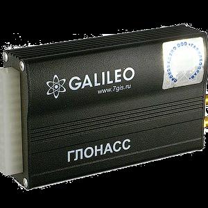 GalileoSky 2,3