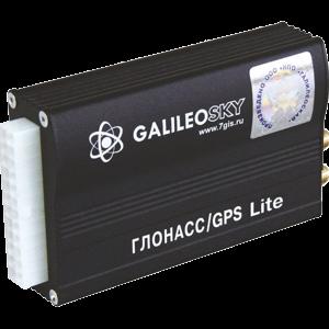 GalileoSky 2,3 Lite