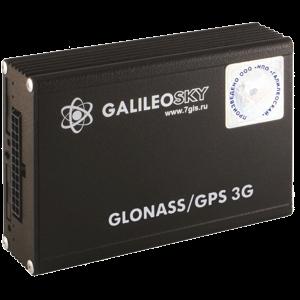 GalileoSky 3G 5.1