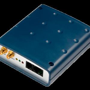Novacom GNS-GLONASS 4.7 CAN