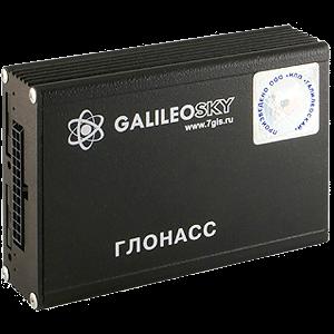 GalileoSky 5
