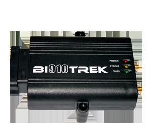 Bitrek 910