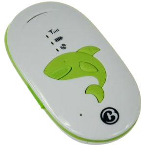 Coban GPS302