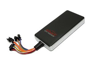 Concox GT06N - GPS-TRACKING SOFTWARE