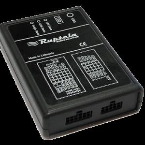 Ruptela FM-Tco3