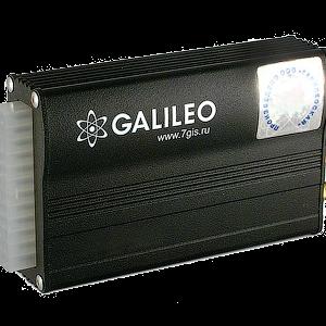 GalileoSky 1,9