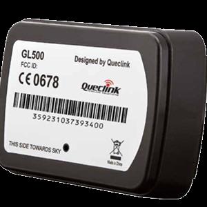 Queclink GL500