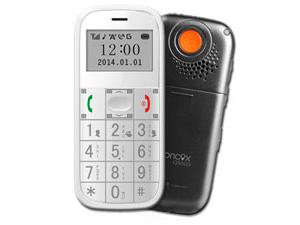 Concox GS503