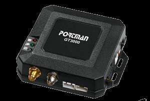 Portman GT3000