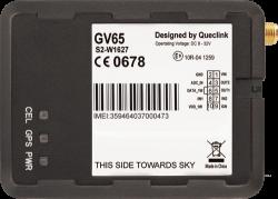 Queclink GV65