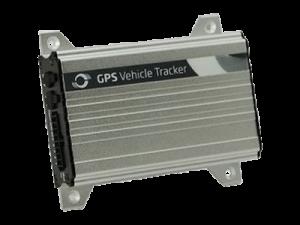 Meitrack MVT380 - GPS-TRACKING SOFTWARE
