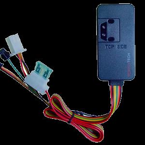 TopFlyTech T8803A