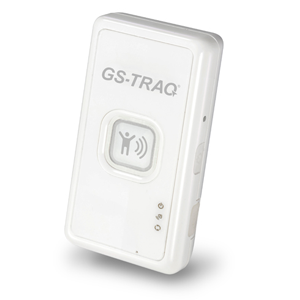 Globalsat TR-203